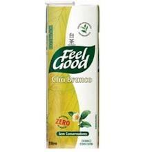 Onde comprar Chá Branco Feel Good 1 Litro