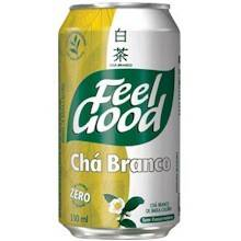 Onde comprar Chá Branco Feel Good 330ml