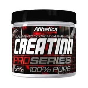 Onde comprar Esportivo Atlhetica Evolution Creatina Pro Series 100% Pure Pote Pó