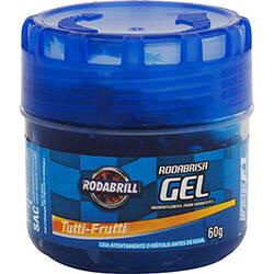 Onde comprar Desodorante Auto Rodabrisa Gel Tutti Frut