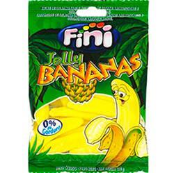 Onde comprar Bala Fini Gelatina Banana