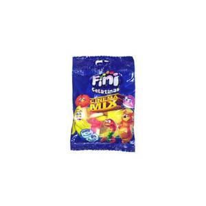 Onde comprar Fini Cinema Mix