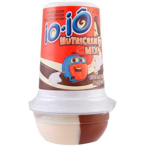 Onde comprar IOIO Mix Duo - Hershey