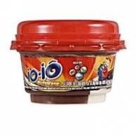 Onde comprar IOIO Cream Duo 180g - Hershey