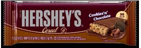Onde comprar Barra de Cereal Chocolate - Hershey