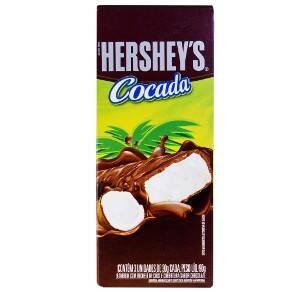 Onde comprar Cocada com Chocolate 30g - Hershey