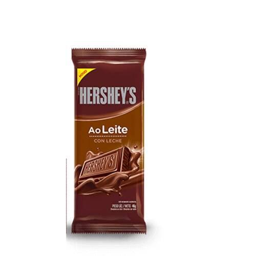 Onde comprar Barra Chocolate ao Leite 40g - Hershey