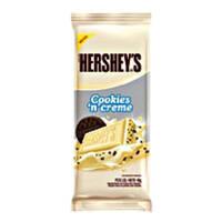 Onde comprar Barra Cookies Creme 40g - Hershey
