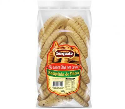 Onde comprar Biscoito de Coco 200g - Torquato