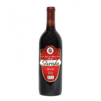 Onde comprar Vinho Tinto Suave Girola 750ml