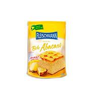 Onde comprar Bolo Fleischmann Abacaxi